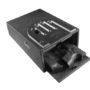 Gunvault GVB1000 Mini Vault