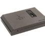Liberty 9G HDX 150