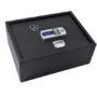 Verifi Smart Safe S5000