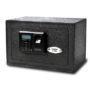 Viking Security Safe VS-20BLX Mini Biometric Safe
