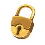 Type of lock
