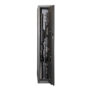SecureIt Tactical FB-40-01 Fast Box Vehicle Gun Safe
