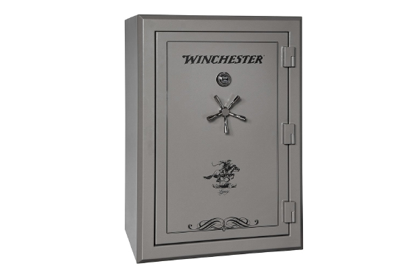 Winchester Legacy 44 2.5-Hour 51