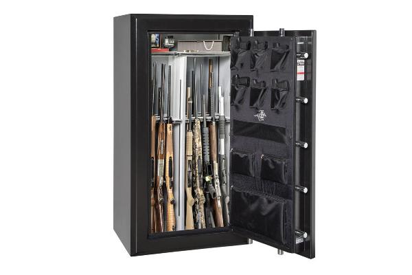 Winchester Slim Daddy 75-Minute 30 Gun Fire Safe