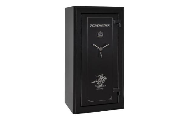Winchester Treasury 26 90-Minute 26 Gun Fire Safe