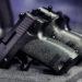 Best under bed gun safes