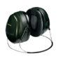 3M Peltor Optime 101 Behind-the-Head Earmuff