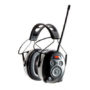 3M Worktunes Wireless Hearing Protection
