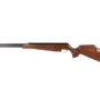 Air Arms TX200 MKlll Air Rifle