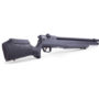 Benjamin Marauder Synthetic Stock Pellet Air Rifle