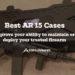 Best-AR-15-Cases-2019