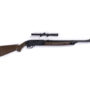 Crosman 2100X 2100 Classic Single Shot Variable Pump Air Rifle