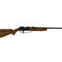 Daisy Powerline 880 Air Rifle
