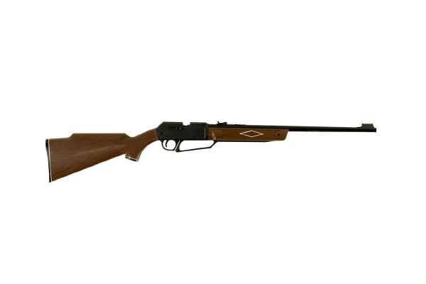 Daisy Powerline 880 Air Rifle Review