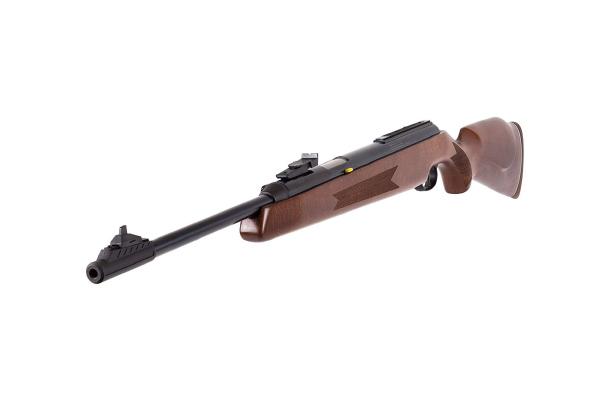 Diana 52 Air Rifle review