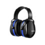 Ear Protection, AVANTEK NRR 34dB Professional Noise Reduction Shooting Hearing Protection safety Ear Muffs