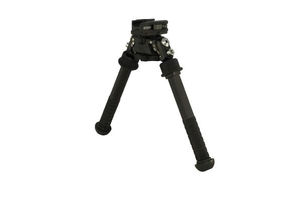 Genuine Accu-Shot Atlas Bipod