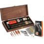 Hoppe's No. 9 Deluxe Gun Cleaning Kit (2-Pack)