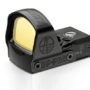 Leupold New, DeltaPoint Pro-Matte 7.5 MOA