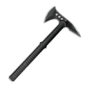 M48 Tactical Tomahawk Axe with Durable Nylon Sheath