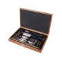 Outers 28-pc Uni Gun Wd Clean Box