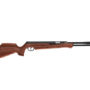 Walther LGU Air Rifle