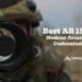 best-ar-15-scopes-2019