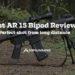 best-ar15-bipod-reviews