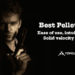 best-pellet-pistol-2019