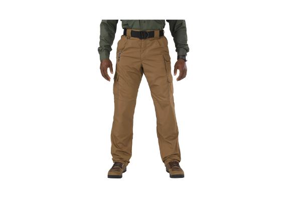 5.11 Tactical Men's Tactile Pro EDC Pants Review