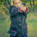 Best Concealed Carry Vests Reviews