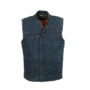Club Vest