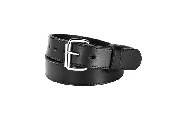 GritGuts Leather Gun Belt for Concealed Carry CCW Review