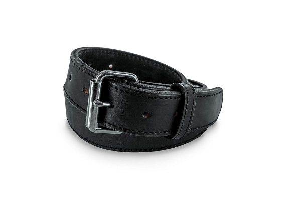 Hanks Extreme Leather CCW Belt Reviews