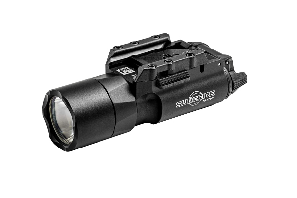 SureFire X300 Ultra LED review