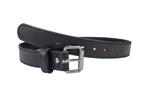 The Ultimate Steel Core Gun Belt Review
