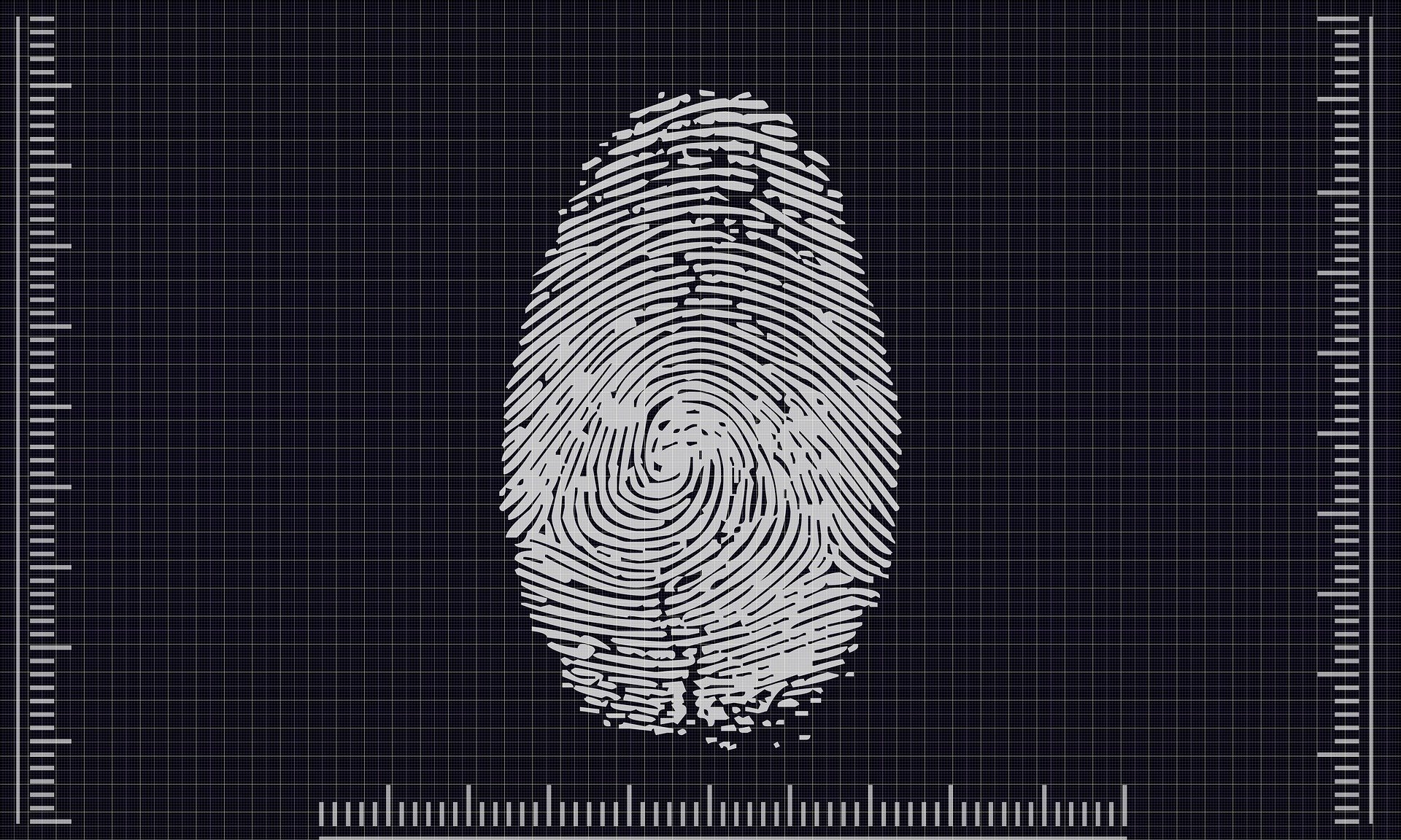 Top 10 Facts About Biometrics In 2020