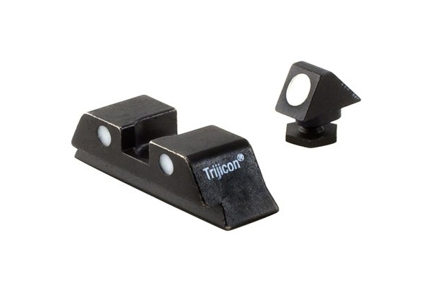 Trijicon GL05 Review