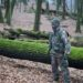 Best Tactical Vests Review
