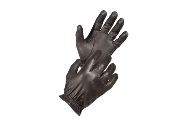 Hatch Friskmaster Glove Review