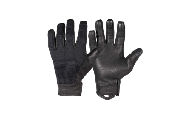 Magpul Core Patrol Tactical Gloves Review