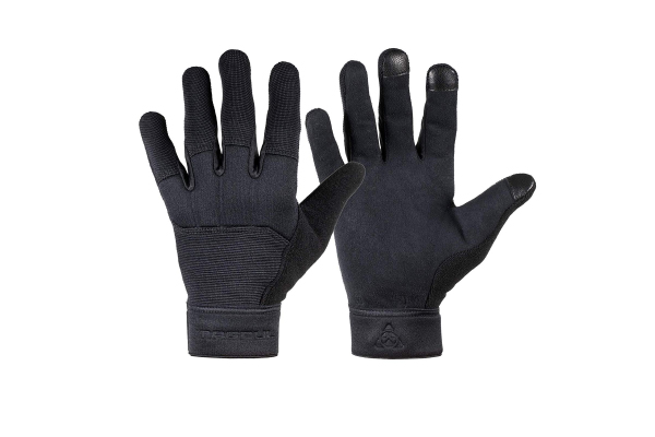 Magpul Industries Technical Gloves Review