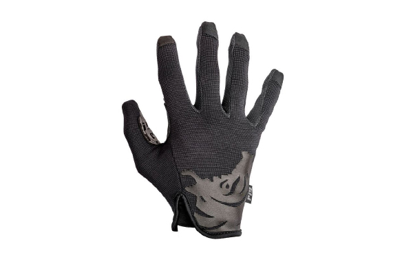 PIG Full Dexterity Tactical Gloves Review