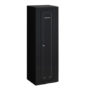 STACK-ON GCG-910 STEEL 10-GUN SECURITY CABINET