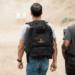 Best Range Backpacks Review