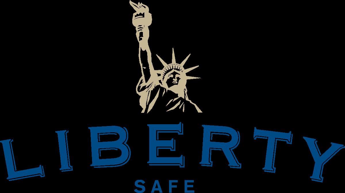 Liberty Safes