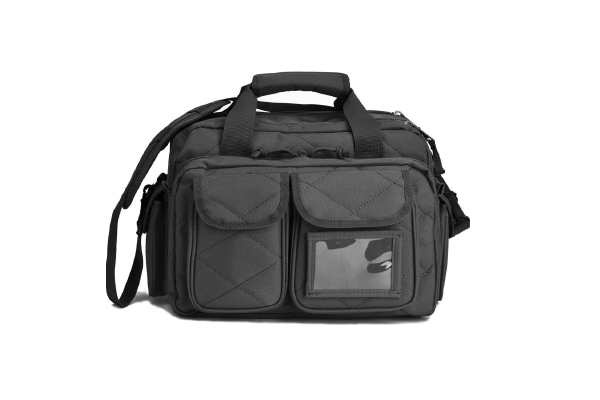REEBOW Range Bag Review