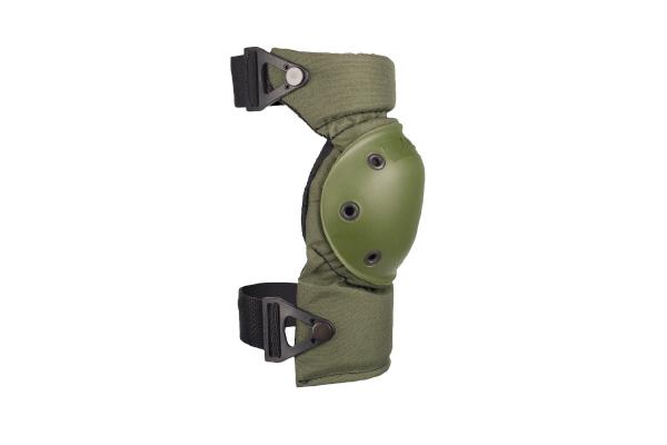 ALTA AltaCONTOUR Knee Protector Pad