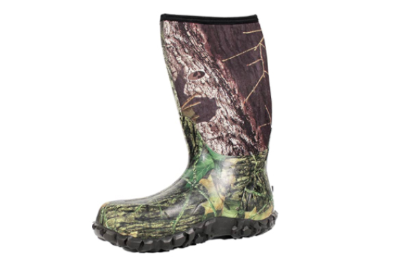 Bogs Classic Waterproof Boot