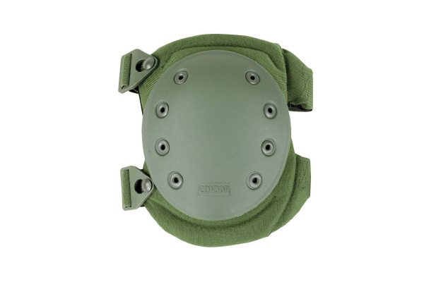 Condor Outdoor Knee Pad 2